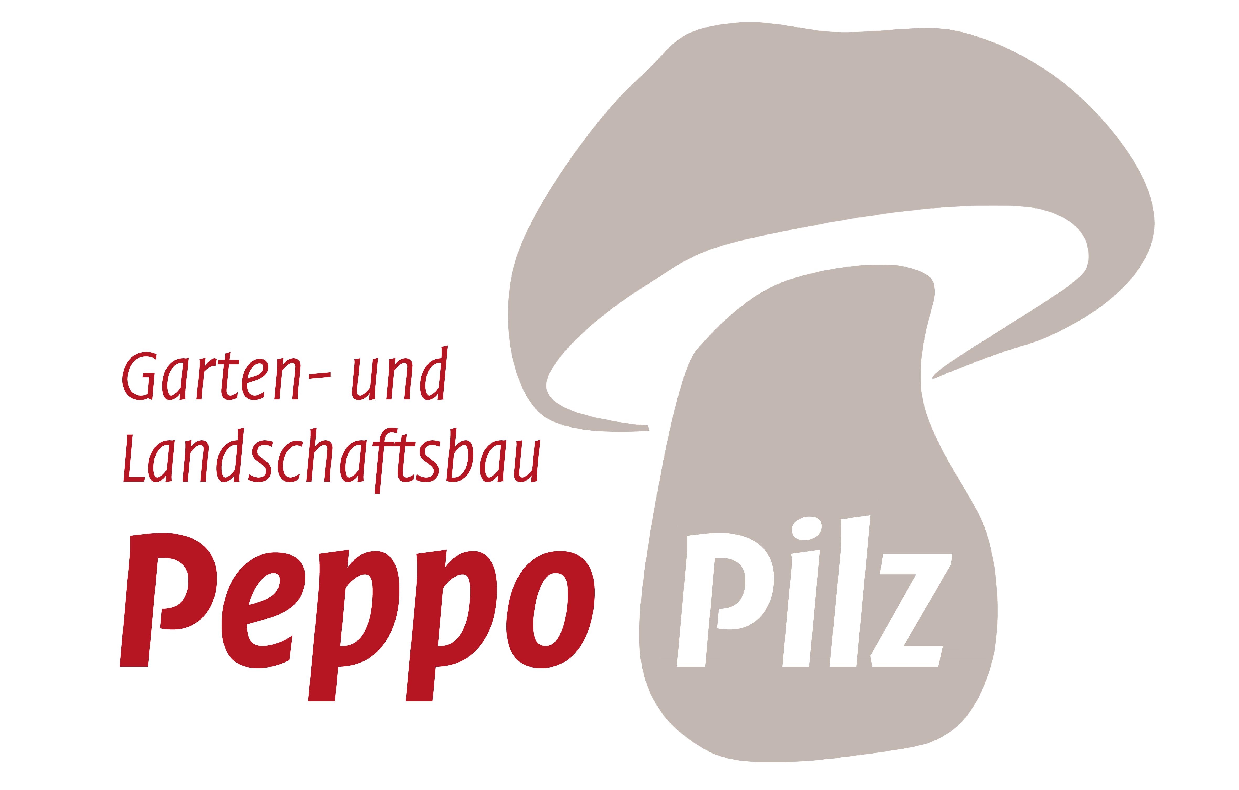 Peppo Pilz